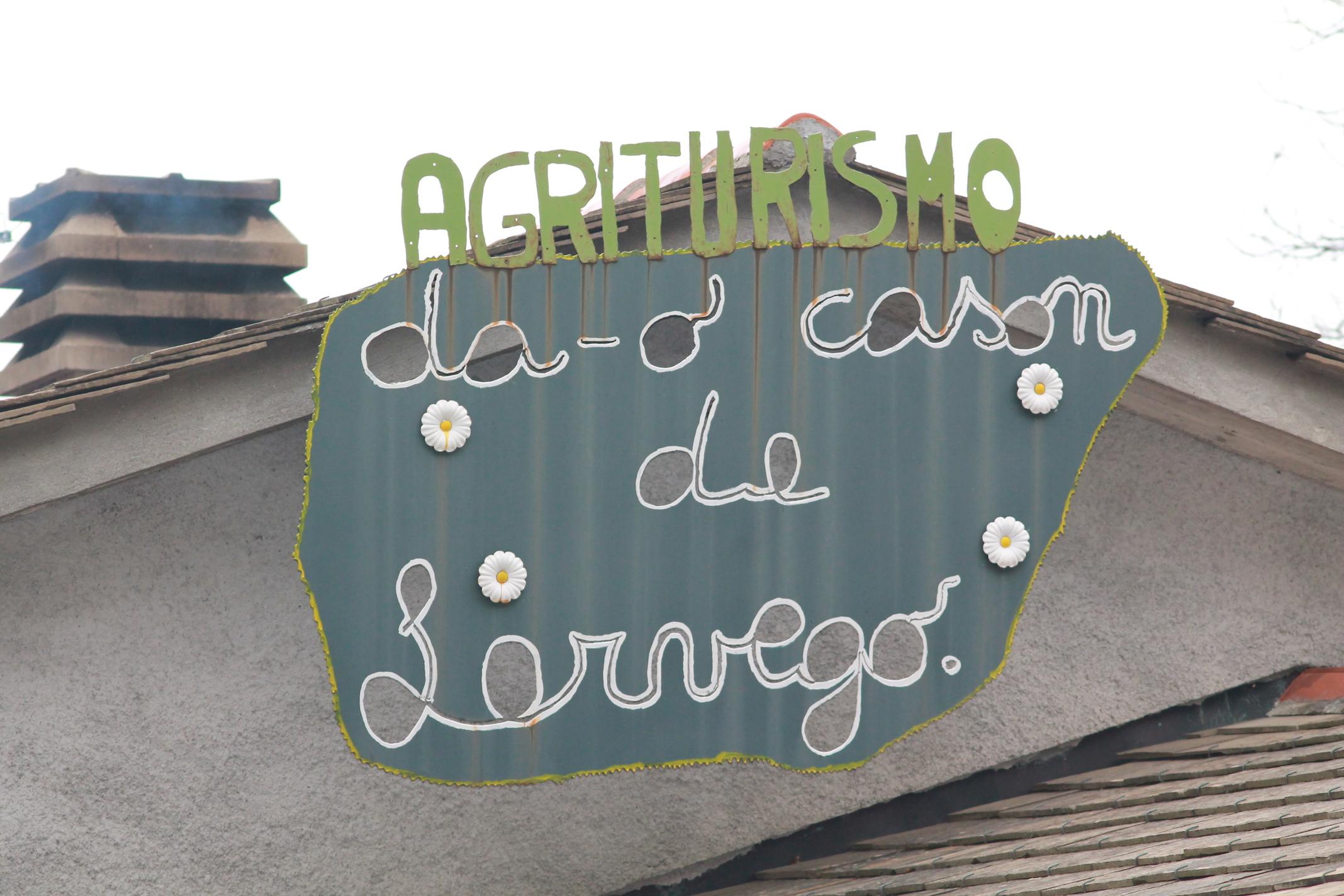 agriturismo_da_ou_cason_de_larvego