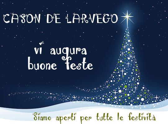 larvego-BUONE-FESTE-2014-2015